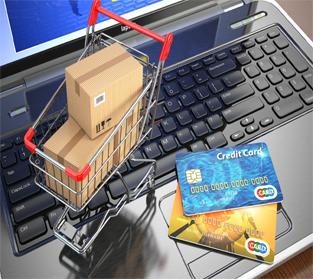 Electronic Commerce 2020-1