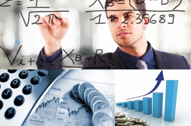 Matemática Financiera 2021-1